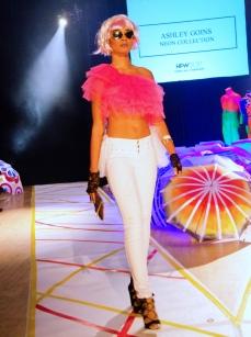 photo by Denton Mitchel Model:Meme Palmore as Fairy Godmother