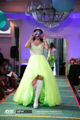 Cinderella KDS Photography Model:Thaina Garcia